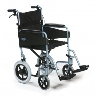 Escape Lite Transit Wheelchair