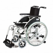 Link Self Propelled Wheelchair