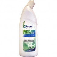 Hospec Daily Use Toilet Cleaner