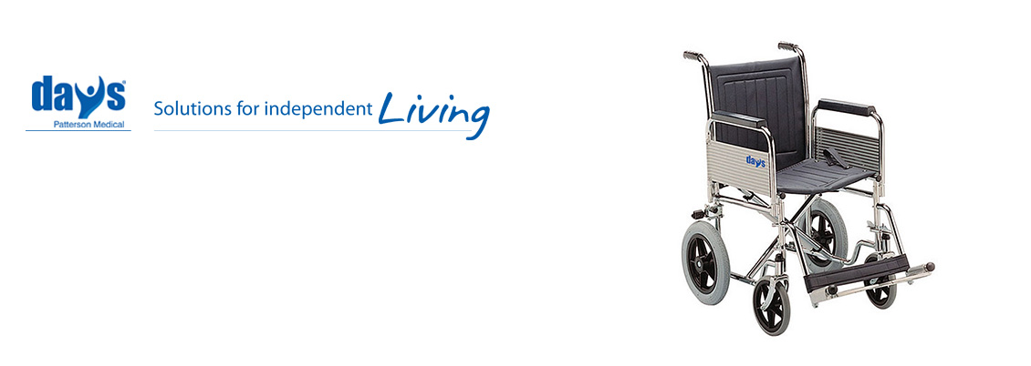 Mobility and Household Solutions For Independent Living